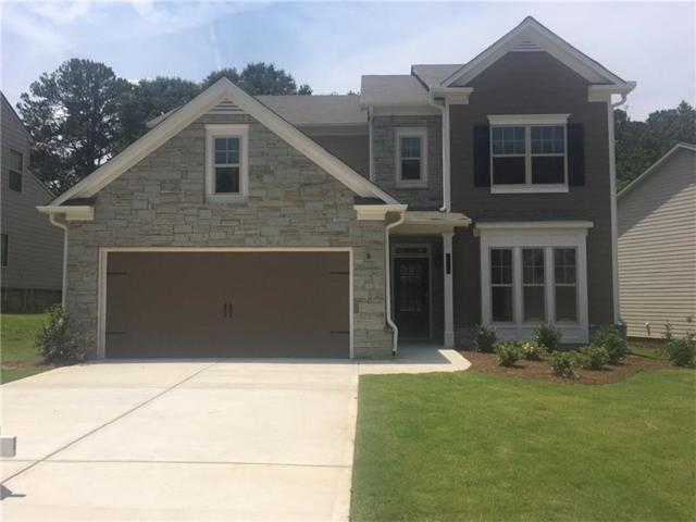 2410 Matlin Way, Buford, GA 30519 (MLS #5890766) :: North Atlanta Home Team
