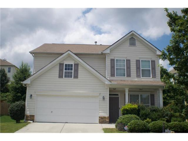 7405 Gossamer Street, Union City, GA 30291 (MLS #5890819) :: North Atlanta Home Team