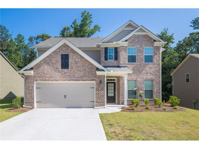 2248 Lakeview Bend Way, Buford, GA 30519 (MLS #5890842) :: North Atlanta Home Team
