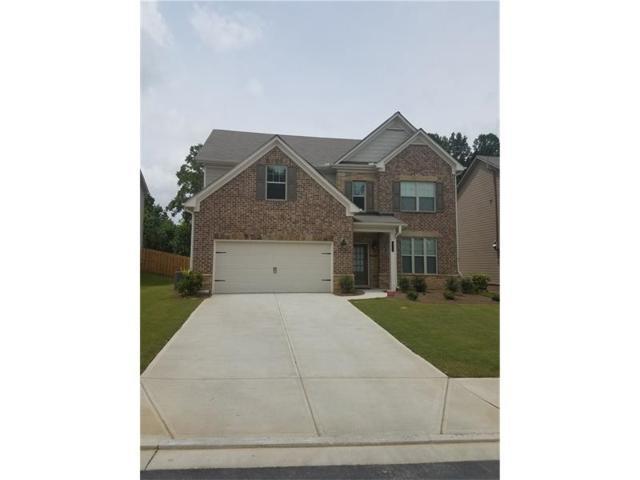 2475 Matlin Way, Buford, GA 30519 (MLS #5890847) :: North Atlanta Home Team