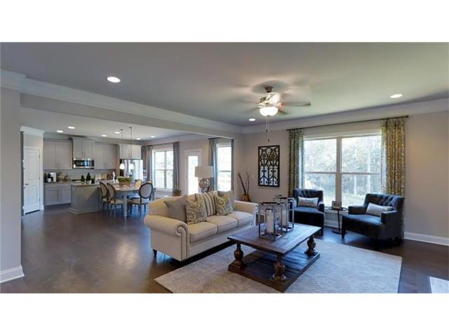 4950 Plainsman Circle, Cumming, GA 30028 (MLS #5890919) :: North Atlanta Home Team