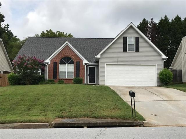 385 Shadetree Lane, Lawrenceville, GA 30044 (MLS #5891129) :: North Atlanta Home Team