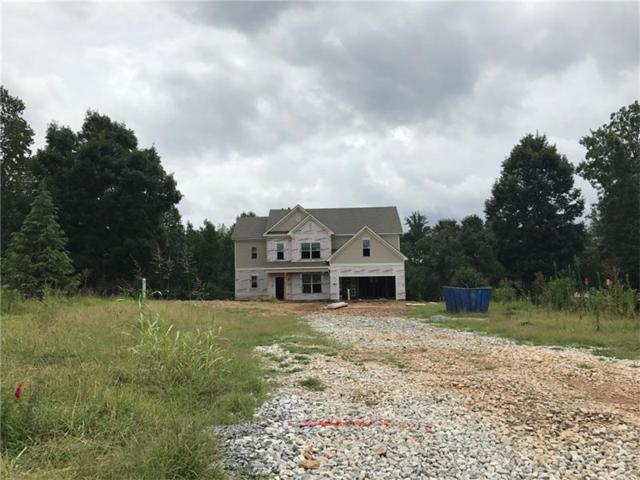 4990 Plainsman Circle, Cumming, GA 30028 (MLS #5891218) :: North Atlanta Home Team