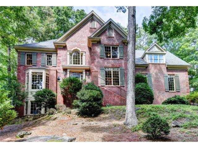 410 Covington Cove, Johns Creek, GA 30022 (MLS #5891243) :: North Atlanta Home Team