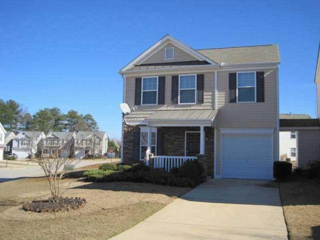 5765 Ridge Stone Way, Cumming, GA 30041 (MLS #5891497) :: North Atlanta Home Team
