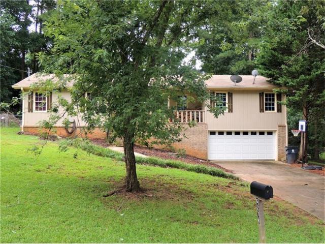 6278 N Summers Circle, Douglasville, GA 30135 (MLS #5891613) :: North Atlanta Home Team