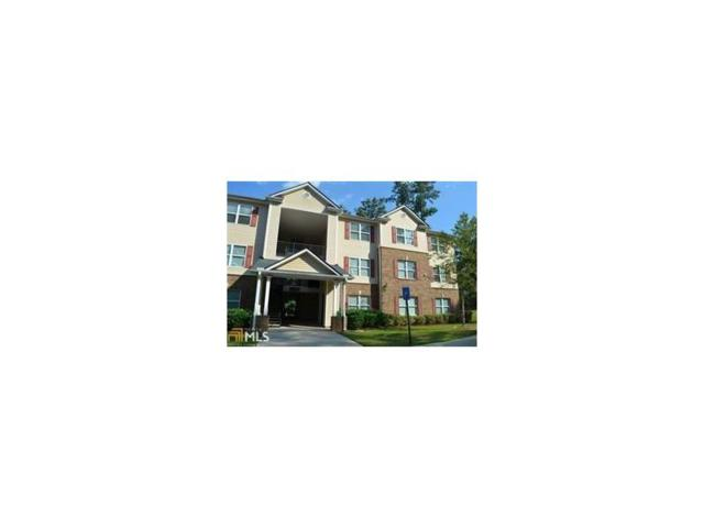 1202 Fairington Village Drive, Lithonia, GA 30038 (MLS #5891623) :: North Atlanta Home Team