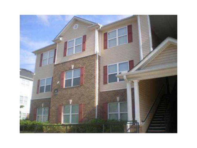14201 Waldrop Cove, Decatur, GA 30034 (MLS #5891707) :: North Atlanta Home Team