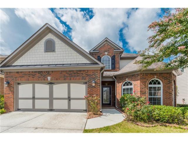 108 Lankford Road, Tucker, GA 30084 (MLS #5891814) :: North Atlanta Home Team