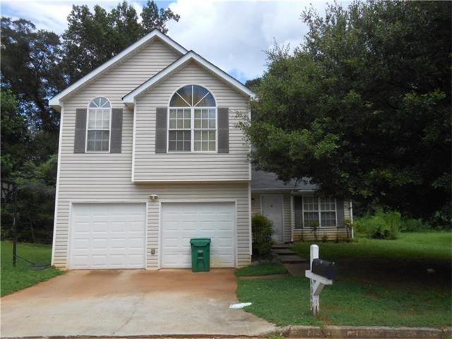 4048 Waldrop Hills Drive, Decatur, GA 30034 (MLS #5891828) :: North Atlanta Home Team