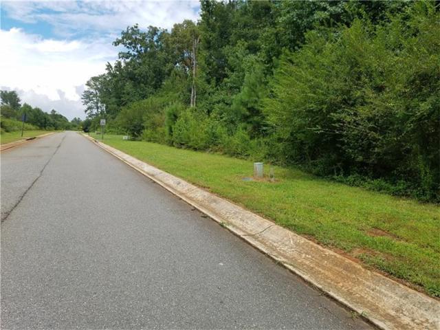 7720 Scenic Overlook, Cumming, GA 30041 (MLS #5891937) :: North Atlanta Home Team