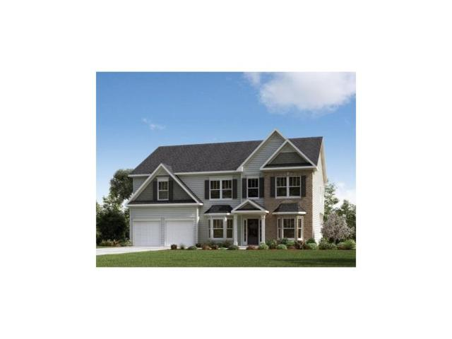 5 Flagstone Court, Cartersville, GA 30120 (MLS #5892016) :: RE/MAX Prestige
