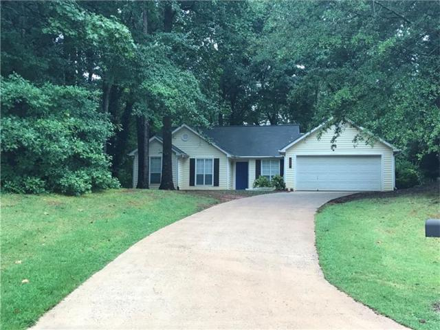 8077 Whitney Court, Canton, GA 30115 (MLS #5892017) :: North Atlanta Home Team