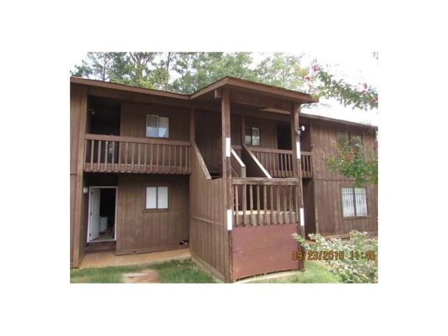 3436 Blazing Pine Path, Decatur, GA 30034 (MLS #5892163) :: North Atlanta Home Team