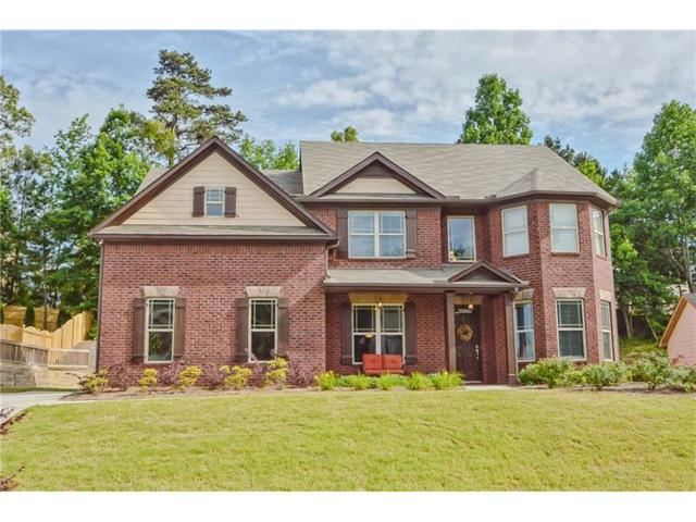 760 Grand Ivey Court, Dacula, GA 30019 (MLS #5892185) :: North Atlanta Home Team