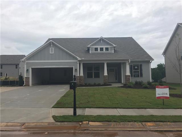 2035 West Hampton Drive, Canton, GA 30115 (MLS #5892331) :: Path & Post Real Estate