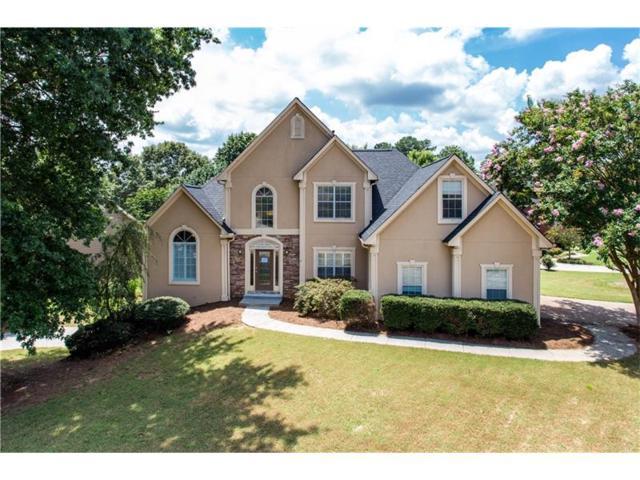 75 Cherrystone Walk, Suwanee, GA 30024 (MLS #5892526) :: North Atlanta Home Team