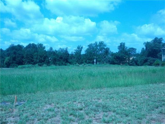 3321 Shady Creek Court, Jefferson, GA 30549 (MLS #5892558) :: RE/MAX Paramount Properties