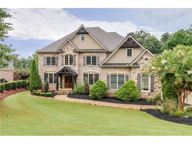 2995 Spindletop Drive, Cumming, GA 30041 (MLS #5892587) :: North Atlanta Home Team