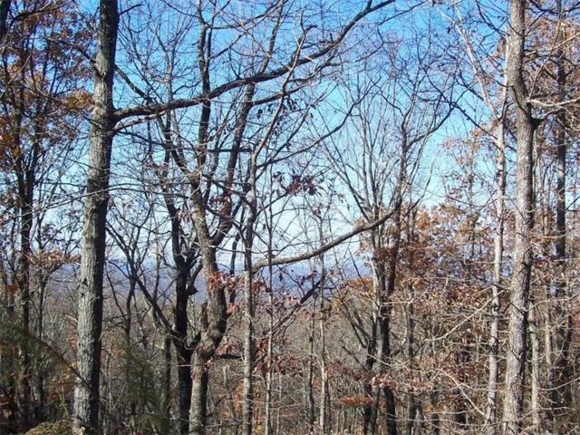 142 Sharp Mountain Parkway, Jasper, GA 30143 (MLS #5892646) :: North Atlanta Home Team
