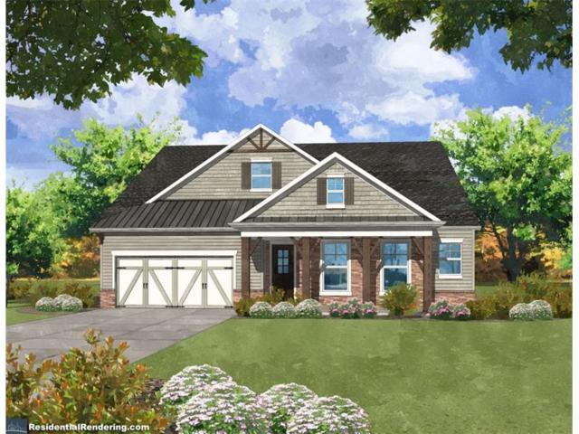 5002 Rathwood Circle, Powder Springs, GA 30127 (MLS #5892879) :: North Atlanta Home Team