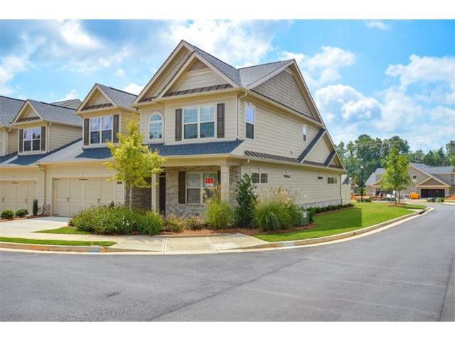 4655 Gosling Drive, Alpharetta, GA 30004 (MLS #5892895) :: North Atlanta Home Team