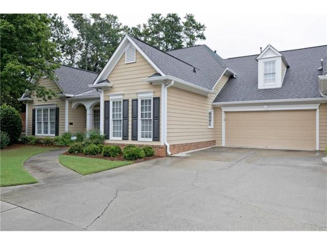 2008 Macland Square Drive #2008, Marietta, GA 30064 (MLS #5892931) :: North Atlanta Home Team