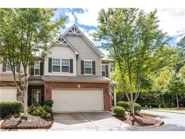 4245 Weavers White Lane, Austell, GA 30106 (MLS #5892949) :: North Atlanta Home Team