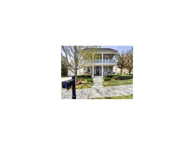 991 Woodbury Road, Canton, GA 30114 (MLS #5893061) :: Path & Post Real Estate