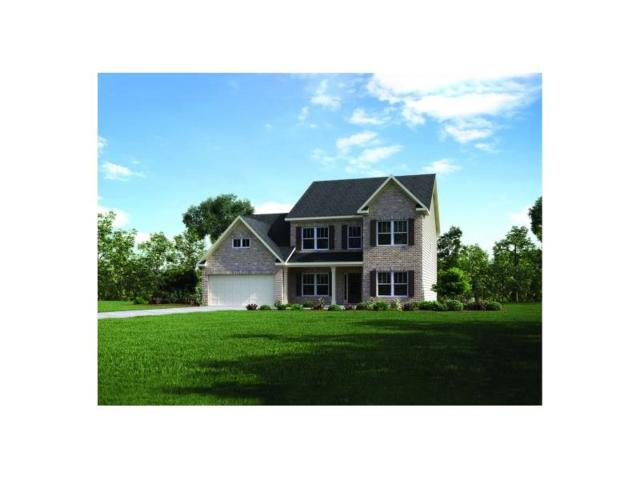 8420 Hailstone Court, Gainesville, GA 30506 (MLS #5893107) :: North Atlanta Home Team