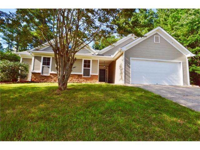 504 E Lake Court, Woodstock, GA 30188 (MLS #5893145) :: North Atlanta Home Team