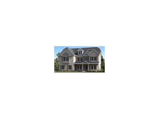 8465 Hailstone Court, Gainesville, GA 30506 (MLS #5893415) :: North Atlanta Home Team