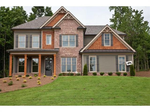 5830 Climbing Rose Way, Cumming, GA 30041 (MLS #5893528) :: The Russell Group