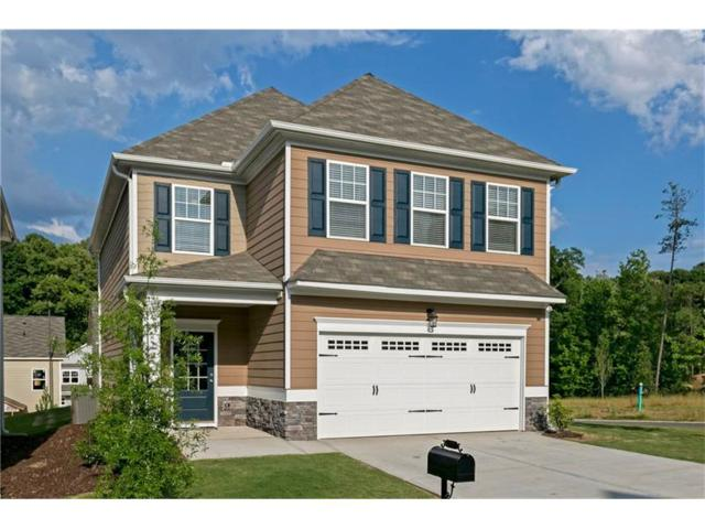 856 Whisperwood Trail, Acworth, GA 30102 (MLS #5893673) :: North Atlanta Home Team