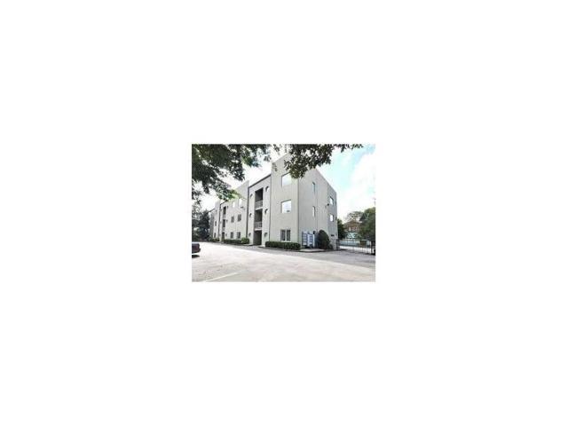 15 Waddell Street #105, Atlanta, GA 30307 (MLS #5893768) :: North Atlanta Home Team