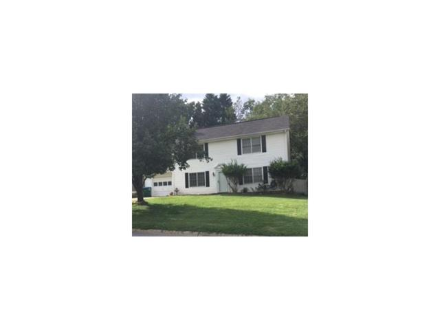 4671 Broadwater Trail, Duluth, GA 30096 (MLS #5893814) :: North Atlanta Home Team