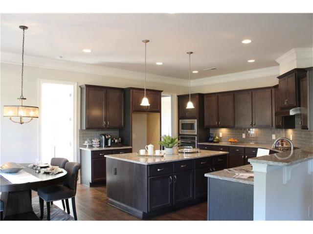 579 Warrenton Run Drive, Sugar Hill, GA 30518 (MLS #5893866) :: North Atlanta Home Team