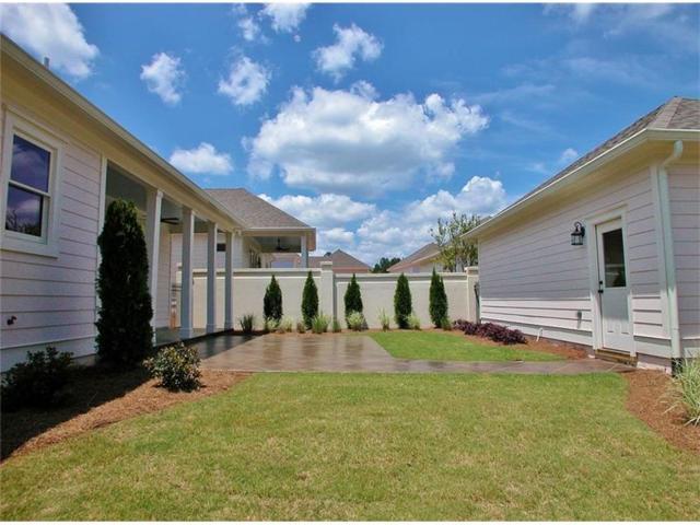 2987 Greenleffe Drive, Statham, GA 30666 (MLS #5893877) :: North Atlanta Home Team