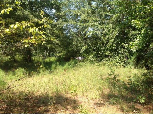 0 Francis Road, Milton, GA 30004 (MLS #5893973) :: Rock River Realty
