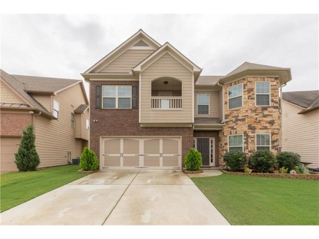 5147 Blossom Brook Drive, Sugar Hill, GA 30518 (MLS #5893983) :: North Atlanta Home Team