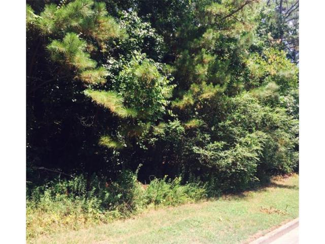 7 Pembroke Lane, Cartersville, GA 30120 (MLS #5894237) :: North Atlanta Home Team