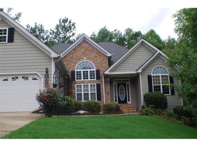 2705 Running Water Court, Douglasville, GA 30135 (MLS #5894290) :: North Atlanta Home Team