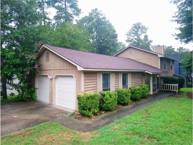 5174 Great Meadows Road, Lithonia, GA 30038 (MLS #5894295) :: North Atlanta Home Team