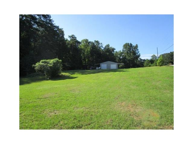 6740 Hwy 78 E Tralee Drive, Lithia Springs, GA 30122 (MLS #5894516) :: North Atlanta Home Team