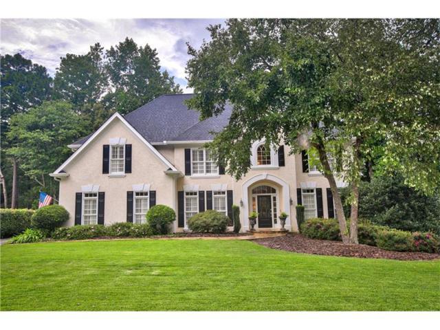 4471 May Apple Drive, Alpharetta, GA 30005 (MLS #5894598) :: North Atlanta Home Team