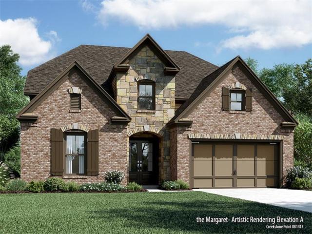 2175 Creekstone Point Drive, Cumming, GA 30041 (MLS #5894662) :: North Atlanta Home Team