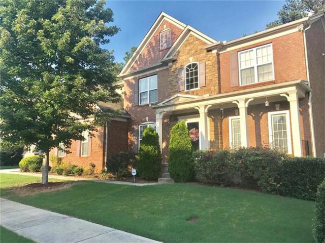 3102 Abbey Drive SW, Atlanta, GA 30331 (MLS #5894834) :: North Atlanta Home Team
