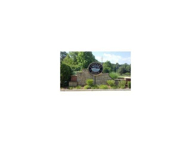 7405 Twin Creek Court, Cumming, GA 30041 (MLS #5894836) :: North Atlanta Home Team