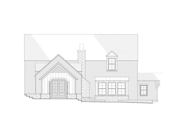 29 Swann Ridge, Chattahoochee Hills, GA 30268 (MLS #5894902) :: North Atlanta Home Team