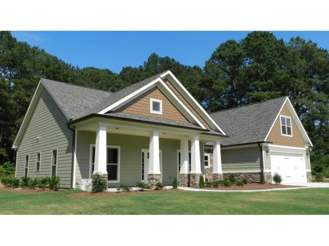 3338 Hobbit Glen, Powder Springs, GA 30127 (MLS #5894921) :: North Atlanta Home Team